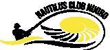 Trofeo Nautilus 2019